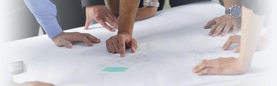 design-planning