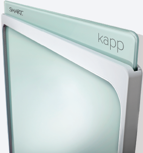 smart-kapp-closeup